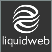 To learn more about LiquidWeb, click here.