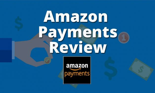 Amazon Payments | Payment Gateway Review