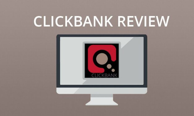 Clickbank Digital Platform Review