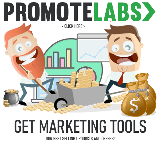 The Best Internet Marketing Tools!