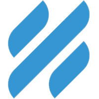 New HelpScout Logo