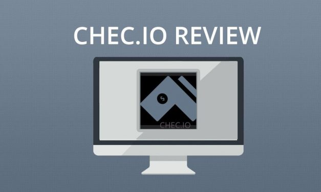 Chec Digital Platform Review
