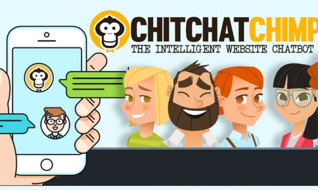 CHAT BOTS: THE FUTURE OF ONLINE MARKETING?