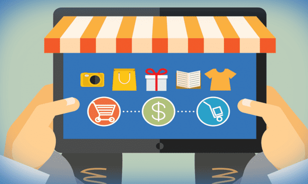 Shopify | Online Store Software Review