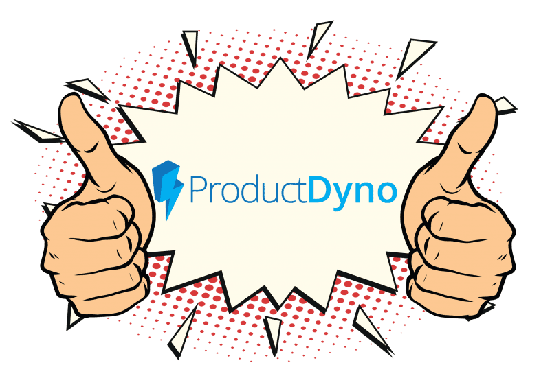 Product Dyno The Solution To Product Marketing